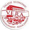 VERA - Valatie Economic Redevelopment Association