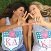 Kappa Delta- University of Oregon