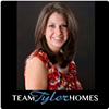Erica Smith - VA Home Realty