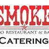 Smoke Restaurant Catering
