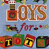 Toys For Tots Southern York County Maine