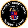 Bethesda-Chevy Chase Rescue Squad