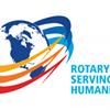 Virginia Beach Rotary Club
