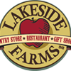 Lakeside Farms Cider Mill
