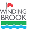 Winding Brook Country Club