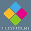 Helen's Houses