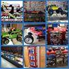 GT Hobby Shop