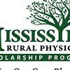 Mississippi Rural Physicians Scholarship Program - MRPSP