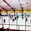 Knickerbacker Ice Arena