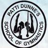 Dunne's Gymnastics