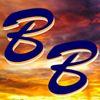 Bayou Bait thumb