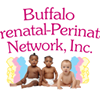 Buffalo Prenatal Perinatal Network