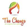 The Change, An Organic Hair Salon
