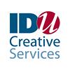 IDU Creative Services