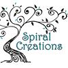 Spiral Creations