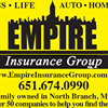Empire Insurance Group, Inc.