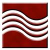 Garnet River LLC