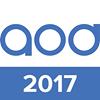 AODCon