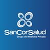 SanCor Salud (Oficial)