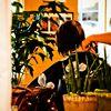 Beth McCarthy - Plumeria Lounge