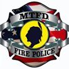 Middletown Fire Police