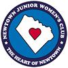 Newtown Junior Women's Club