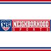 Neighborhood Sports