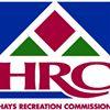 Hays Recreation Commission
