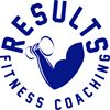 Results Personal Training And Fitness