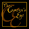The Camera's Eye Studio