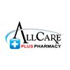 AllCare Plus Pharmacy, Inc.