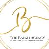 The Baugh Agency