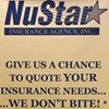 NuStar Insurance Agency, Inc.