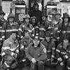 Berwyn Heights Volunteer Fire Dept & Rescue Squad, Inc.