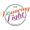 Bouncing Light Photography