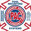 Performance Advantage Company   www.pactoolmounts.com