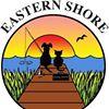 SPCA Eastern Shore Virginia
