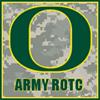 University of Oregon ROTC