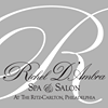 Richel D'Ambra Spa & Salon