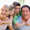 Fusting & Dugan Insurance LLC