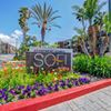 Sofi Irvine Apartment Homes