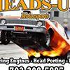 Heads Up Motorsports