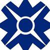 Franklin Trust Federal Credit Union