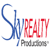 Sky Realty Productions