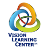 Vision Learning Center of Champions