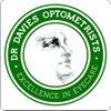 Dr Davies Optometrists, Grahamstown