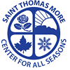 St. Thomas More Center: Home of Catholic Youth Camp