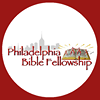 Philadelphia Bible Fellowship