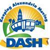 DASHBus