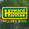 Howard Hanna Southeast Churchland Office